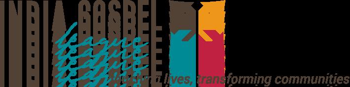 IGL Logo