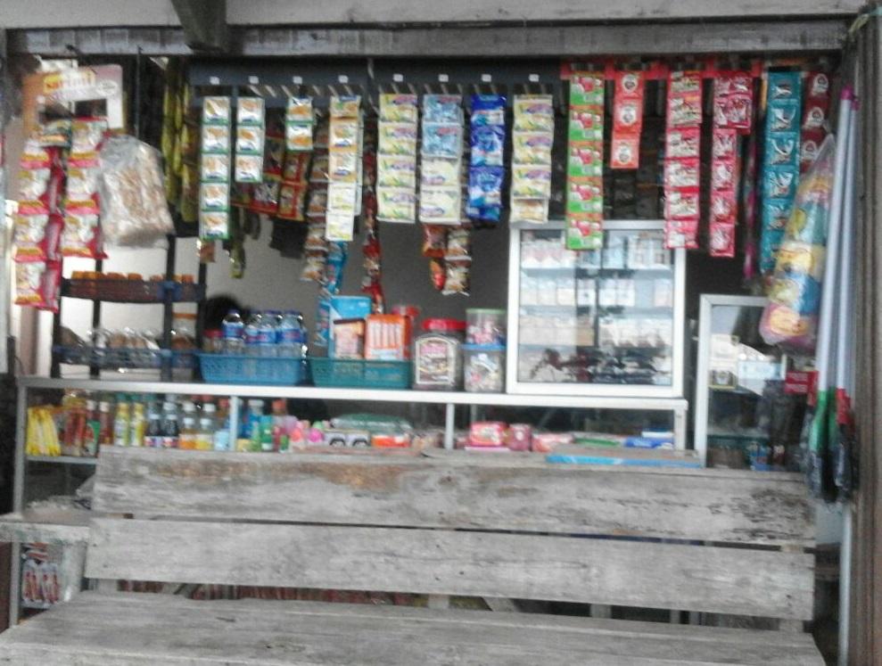 SEA Small Business